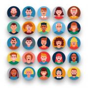 50-avatar-user-profile-icons