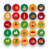 50-christmas-icons-2