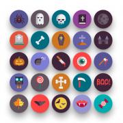 50-halloween-icons
