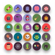 50-halloween-icons-2