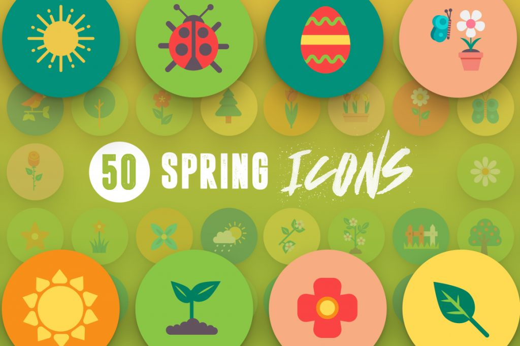 50-spring-icons-set-1-1