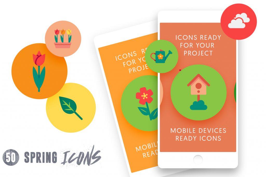 50-spring-icons-set-1-2